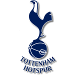 sports_england_tottenham-hotspur-football-club